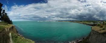Image result for timaru caroline bay