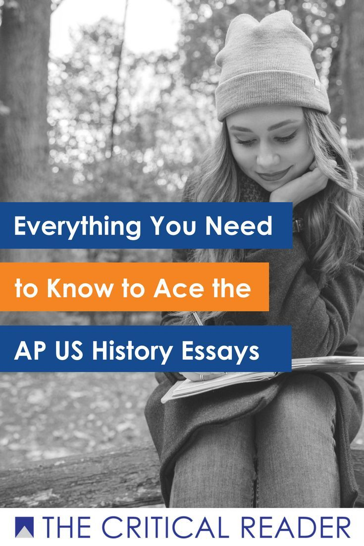 best history essays Searching for a person to write your college essay make an order with our essay writing service and receive a plagiarism-free paper sample that fully meets your.