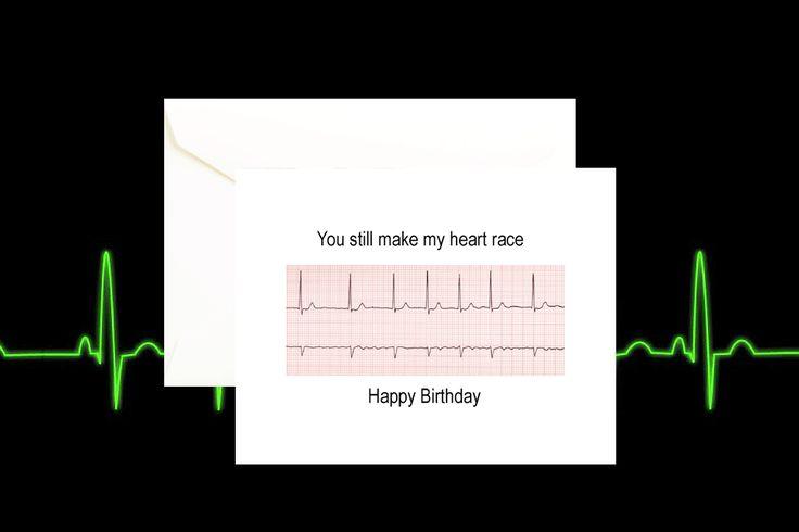 https://www.etsy.com/listing/494055600/happy-birthday-card-rn-birthday-nurse?ref=shop_home_active_6