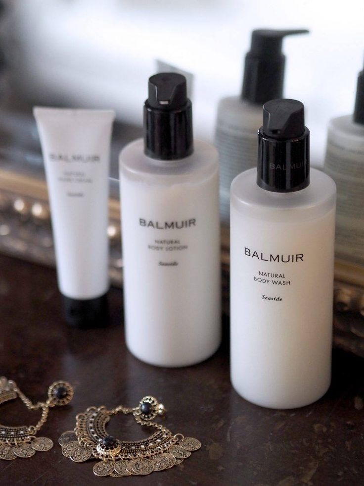 @Pupulandia loves our Ecocertified cosmetics. www.balmuir.com