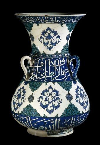 1549, British Museum