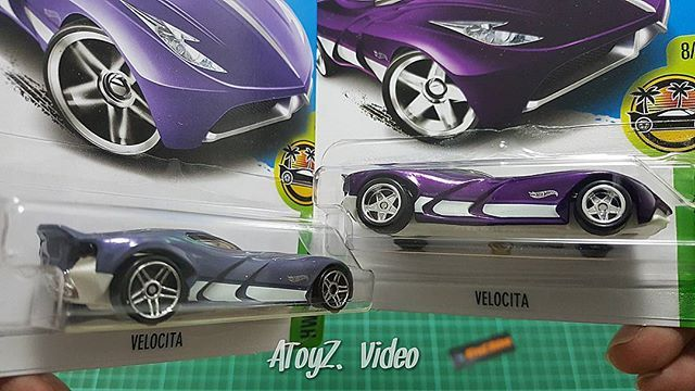 Basic Velocita VS Super Treasure Hunt Velocita  #velocita #hotwheels  More https://m.youtube.com/atoyz   #hotwheels #hwc #hotwheelscollectors #hotwheelspics #hotwheelshunting  #diecast #hotwheelsaddict #toyphotography #toysyoutube #collectabletoys #atoyzyoutubechannel #AtoyZ #hotwheelscollectors #hotwheelsindonesia #hotwheelscollector #hotwheelsreview #hotwheelsreviewatoyz #hotwheelsreviewvideo #hotwheelsreviewyoutube #hotwheelsreviewindonesia #hotwheelshuntingindonesia #hotwheelshunting