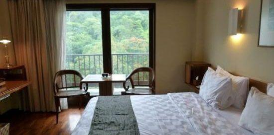 hotel padma bandung (anekahotelmurah.com)