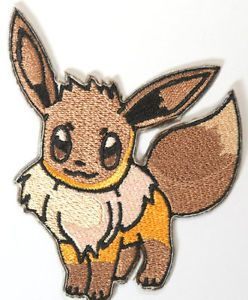 Pokemon-Patches-Embroidered-Iron-on-Badges-Costume-Cosplay-Aufnaher-Toppa-Parche