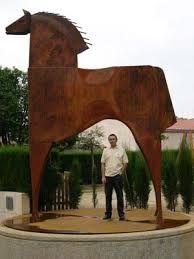 CARLOS MATA sculpture - Google zoeken