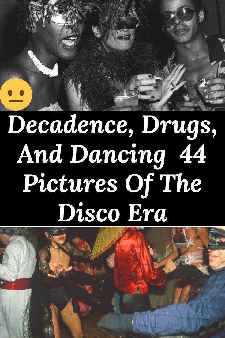 1970s sex parties tube porn