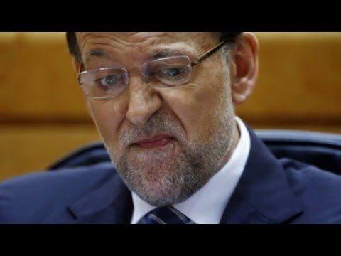"""(76) La Mafia que nos Gobierna """"España"""" - YouTube"""