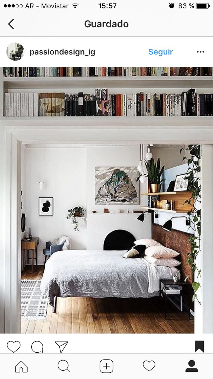 best bedroom images on pinterest bedroom ideas apartments and