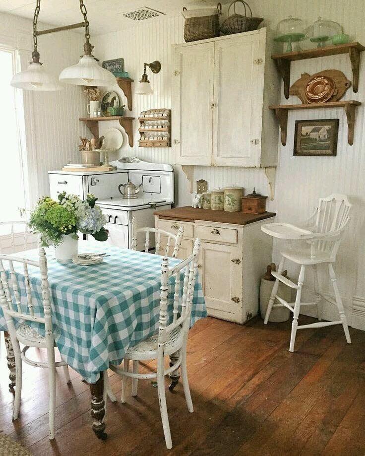 еще лучшие кухни в стиле кантри шик фото искусно