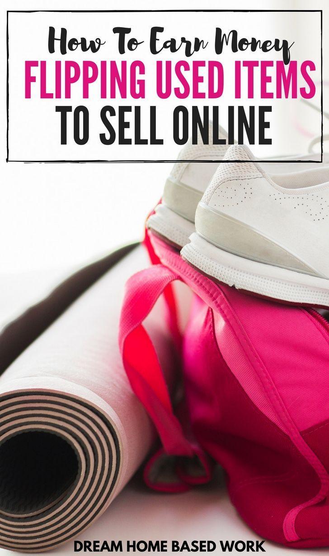 25 Best Ideas About Money Making Crafts On Pinterest