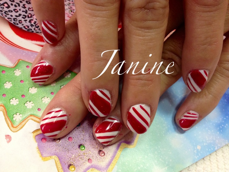 by OPI NAILS by Jeannie Jackson @ The Nail Station Glen Burnie Md