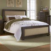 Wayfair Bedroom Sets. Upholstered Fabric Bedroom Sets Youu0027ll ...
