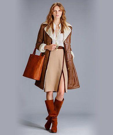 LANIDOR.COM - Shop Online | Skirts OUTLET
