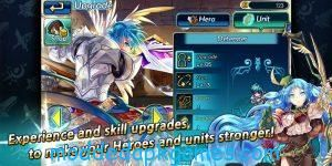 Fantasy Defense 2 Mod Apk 1.0.5 Unlimited Gold/SSEN Hack Android #moddedapkgames