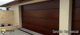 Resultado de imagen para pinterest -modelos de puertas de garaje y puerta principal
