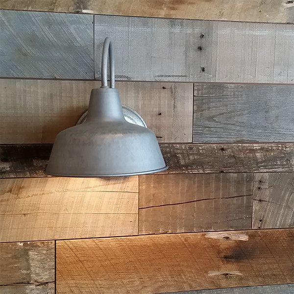 Best plank wood genuine reclaimed planks images on