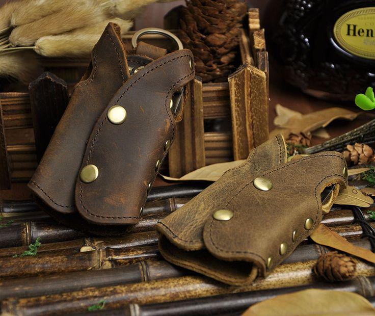 $4.80 (Buy here: https://alitems.com/g/1e8d114494ebda23ff8b16525dc3e8/?i=5&ulp=https%3A%2F%2Fwww.aliexpress.com%2Fitem%2F2016-New-Top-Quality-Men-Genuine-Leather-Vintage-Brown-Waistcoat-Car-Key-Case-Ring-Cover-Holder%2F32524283459.html ) 2016 New Top Quality Men Genuine Leather Vintage Brown Waistcoat Car Key Case Ring Cover Holder for just $4.80