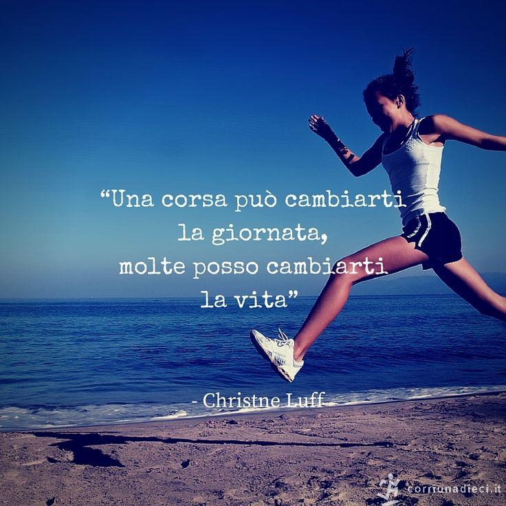 http://www.corriunadieci.it/2015/09/01/quote1/