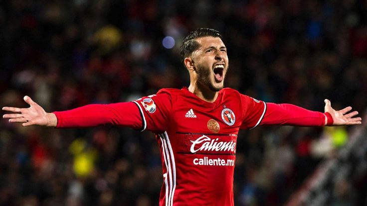 Club America and Pachuca shine in Liga MX draft while Tijuana reels