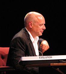 Brian Eno - Wikipedia, the free encyclopedia
