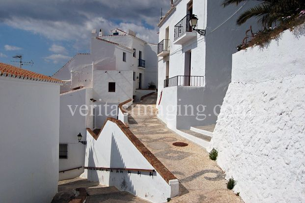 #travelphotos #stockphotography #spain #Andalusia