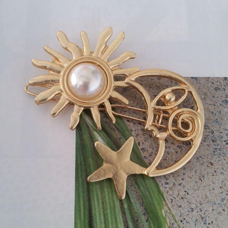 http://www.ikbensieraden.nl/haar-sieraden-kopen/haarspeld-kopen/haarspeld-zon-maan-en-ster