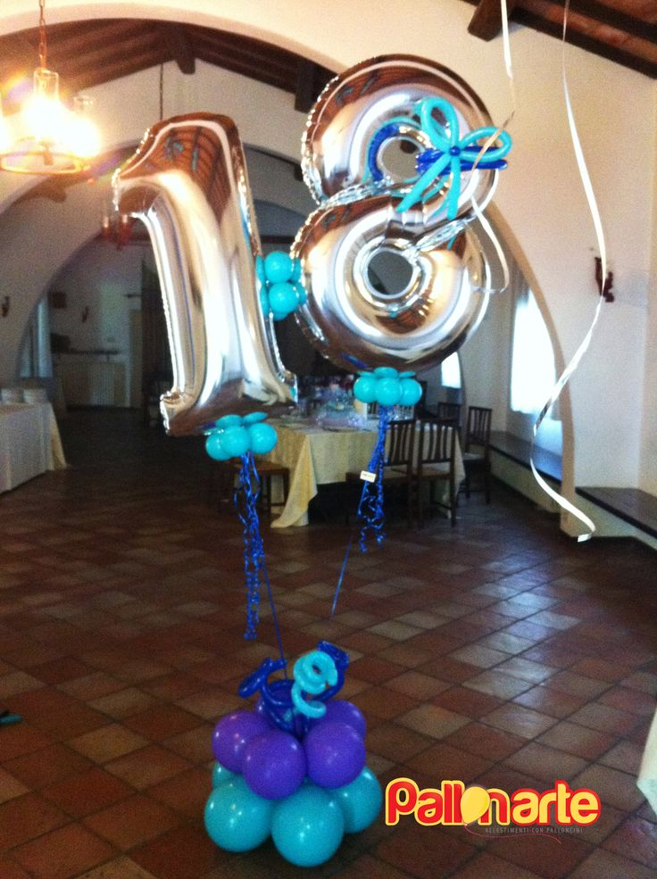 1000 idee su torte di compleanno numero su pinterest le for Numero di deputati e senatori