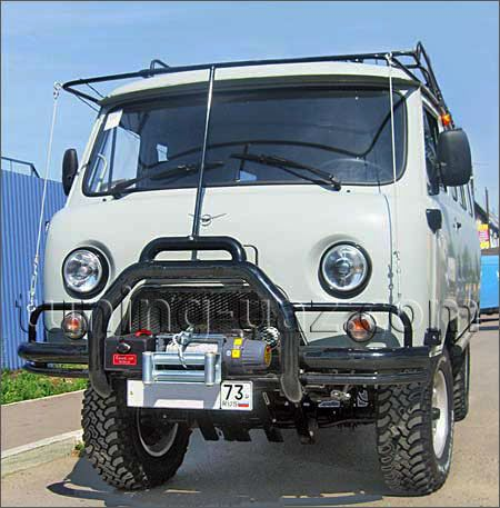 17 best images about uaz on pinterest off road vehicle buses and campers. Black Bedroom Furniture Sets. Home Design Ideas