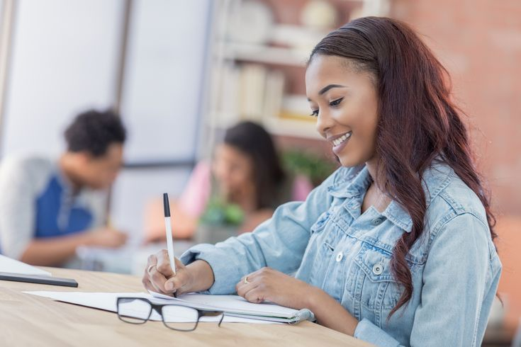Personal Finance 101: Tips for Money Management That You Didn't Learn in School