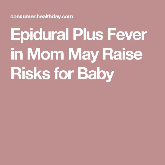 Más de 25 ideas fantásticas sobre Baby Fever Temperature en Pinterest - baby fever chart