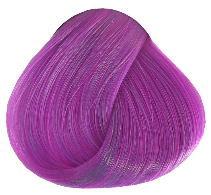 Lavender - Για να το αγοράστε κάντε κλικ στην εικόνα!