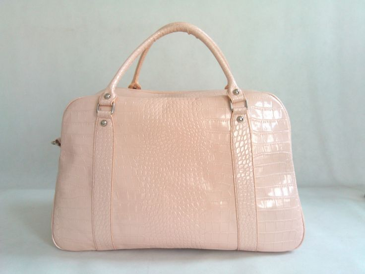 Extra large baby changing bag.