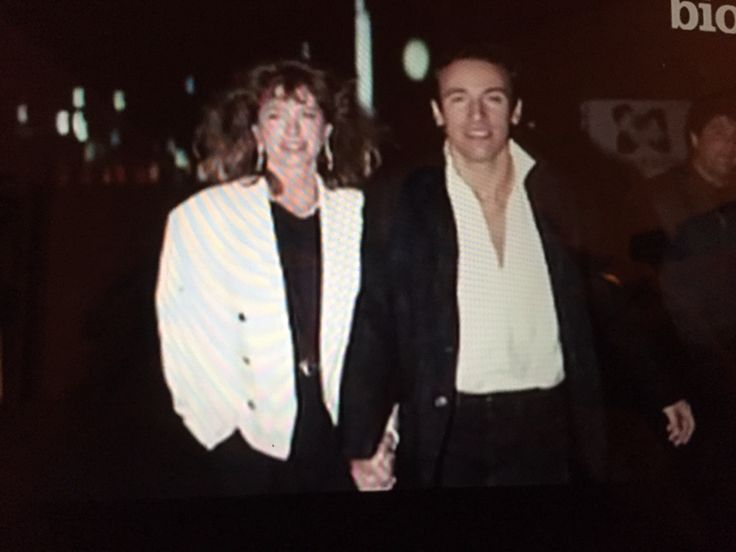 78 Best Images About Mr And Mrs Springsteen On Pinterest