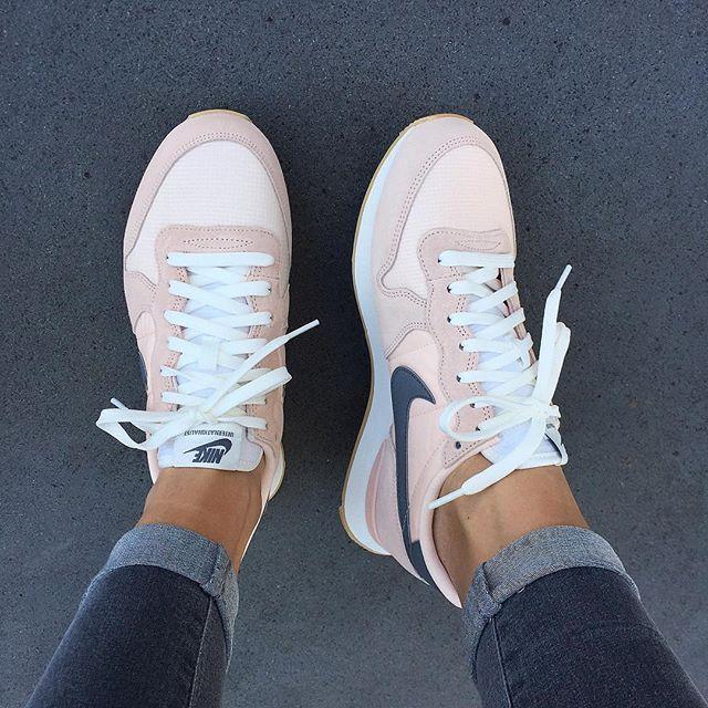 Sneaker-Inspiration – hier findest du, was du suchst