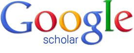 Website written by Google to specifically cater to students doing research.  The sources and results given are professional.