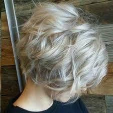 Znalezione obrazy dla zapytania krótkie fryzury damskie 2017