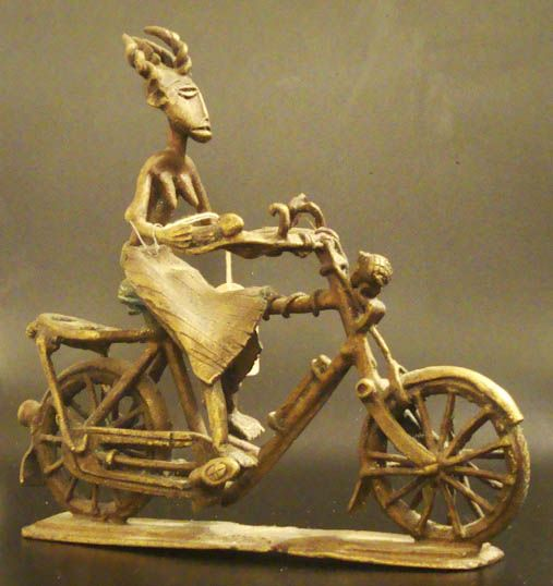 African Baskets: African American Art Deco 141 Best Images About Deco Art