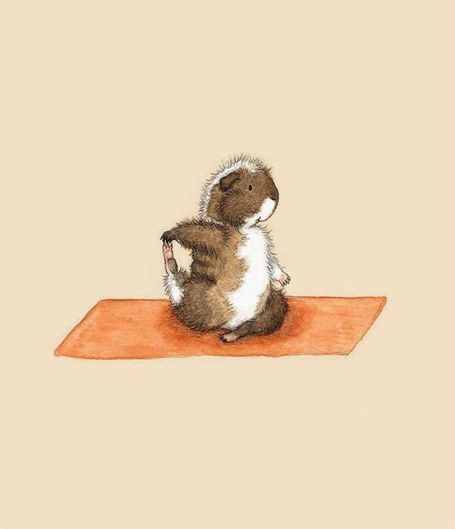 завернуть фольгу картинки йога милые сразу после