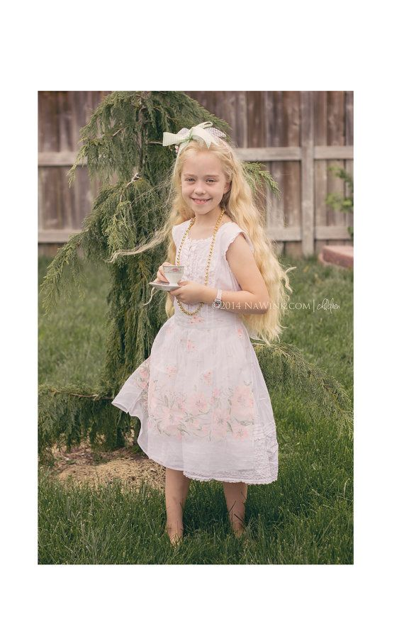8 best images about little girl 39 s tea party accessories and dress up on pinterest. Black Bedroom Furniture Sets. Home Design Ideas