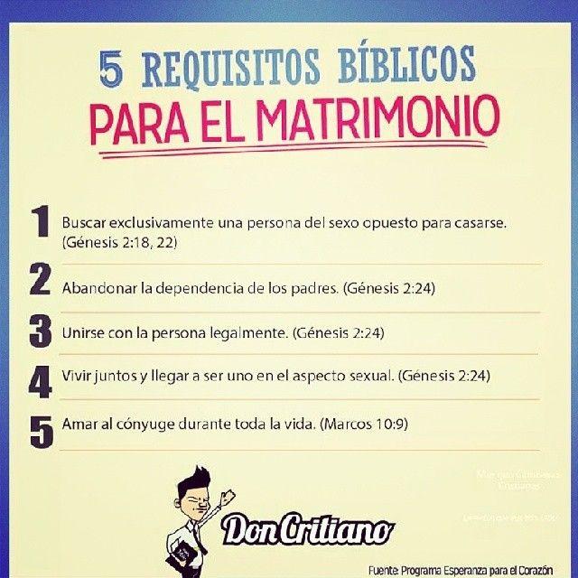 Matrimonio Catolico Facebook : Más de ideas sobre requisitos para el matrimonio en