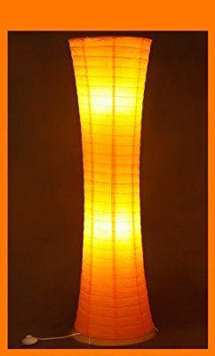 Www.amazon.co.uk Gp Aw D B00EVMJ6FI Refu003dmp_s_a_1_fkmr1_1?ie. LavaFloor Lamps
