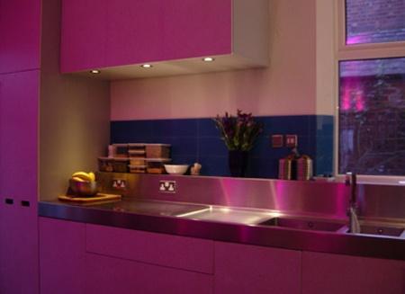 Accesorios-rosados-para-decorar-cocina-2.jpg (450×327)