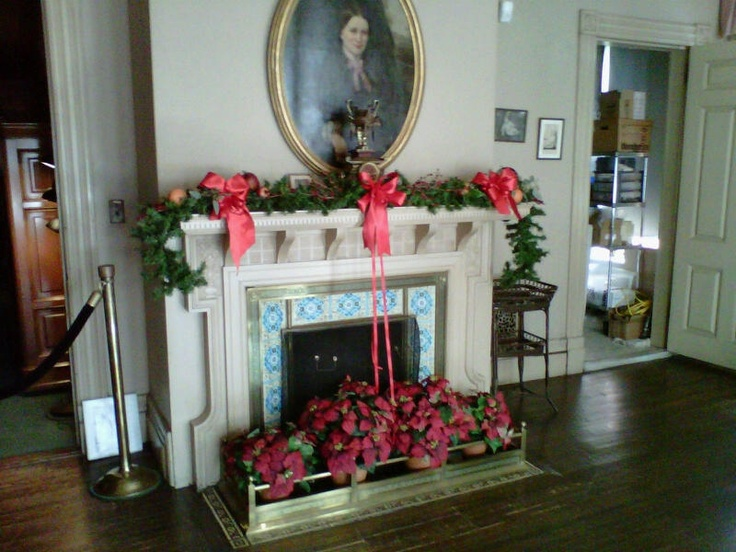 Pin by thomas edison on edison historical home pinterest for Edison home show