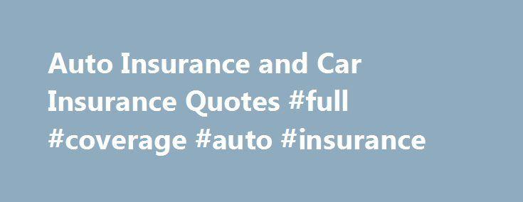 Aon Car Insurance Canada