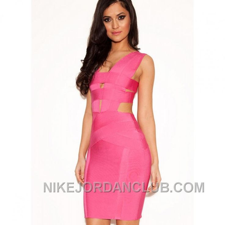 http://www.nikejordanclub.com/herve-leger-akeno-cutout-two-piece-pink-bandage-dress-sdr238-lastest.html HERVE LEGER AKENO CUTOUT TWO PIECE PINK BANDAGE DRESS SDR238 LASTEST Only $117.00 , Free Shipping!