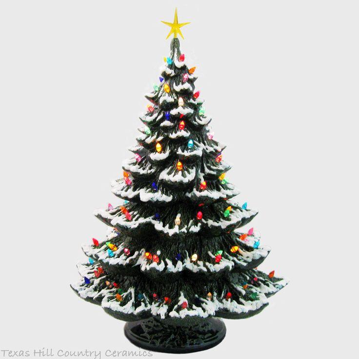 17 Best Christmas Decor Images On Pinterest Christmas