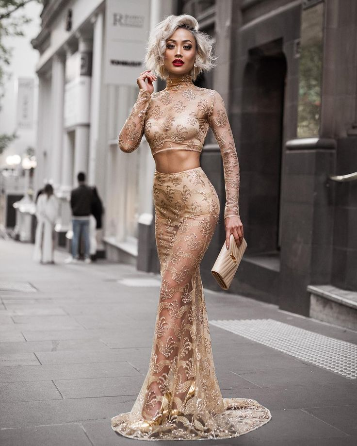 Westfield Style Ambassador Fashion Blogger Australia + Global Mgmt. | jesse@micahgianneli.com