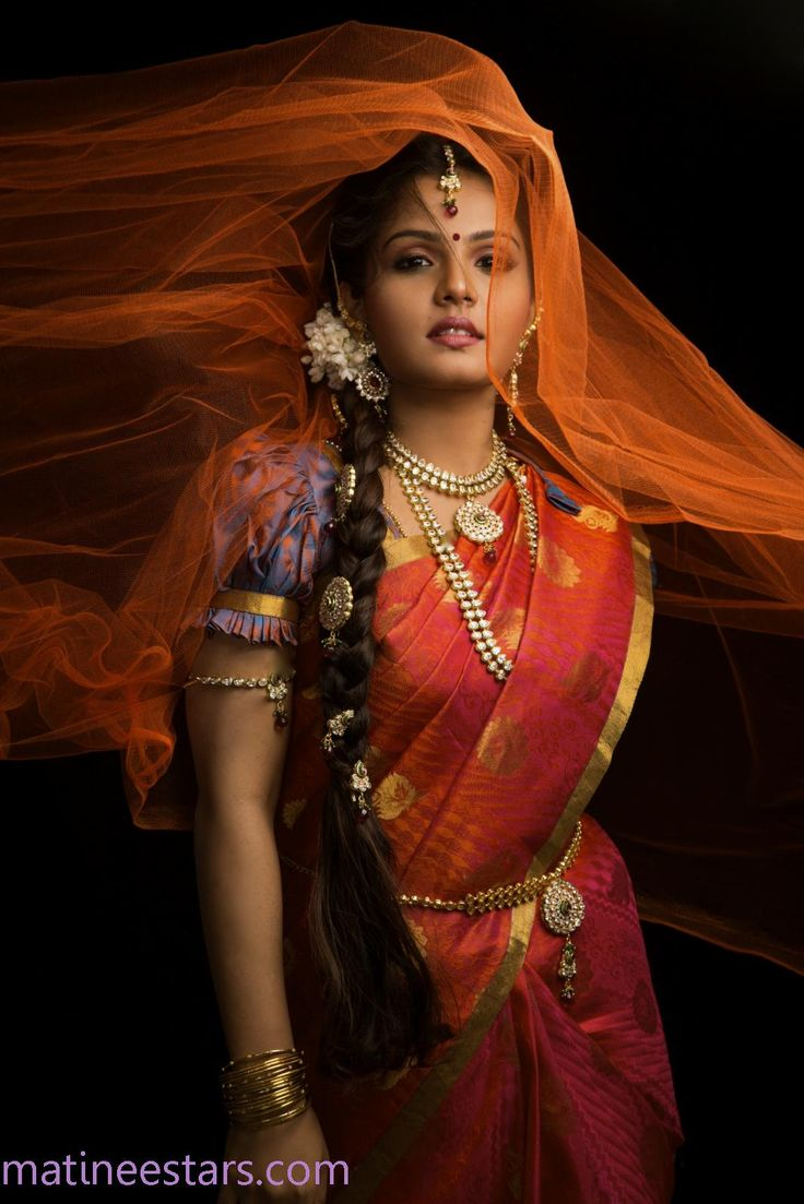 Dr Maya Tamil Actress Photoshoot Images - Actress Gallery - High Resolution Pictures 7