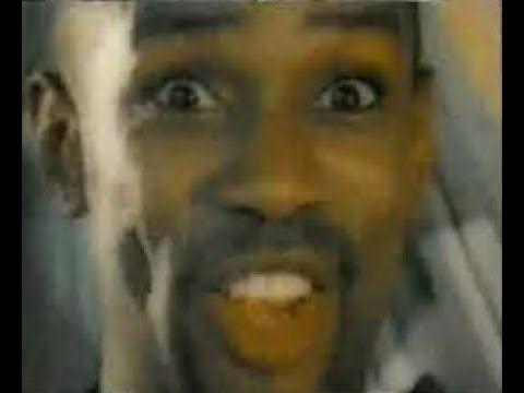 From the album Very Necessary, video directed by Matthew Rolston Label Next Plateau/London Chart (1994) Peak Position U.S. Billboard Hot 100 3 U.S. Billboard...