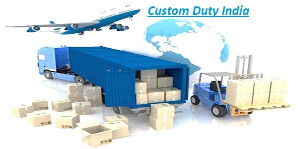 #Custom_Duty_India is an indirect tax executed on every product imported in India. Every person who is in the #business Indian trade must pay this tax for every importation of products.   Seair Exim Solutions is forever on a journey to offers their clients with the most consistent and latest information on Indian trade. The #custom_duty will be of much use to #businesses that need latest data concerning the custom duty imposed on different products.